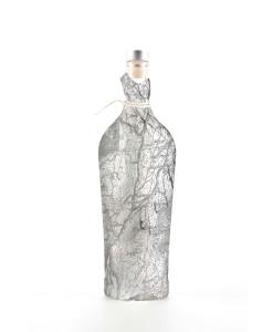 Bottiglia Monna Carta