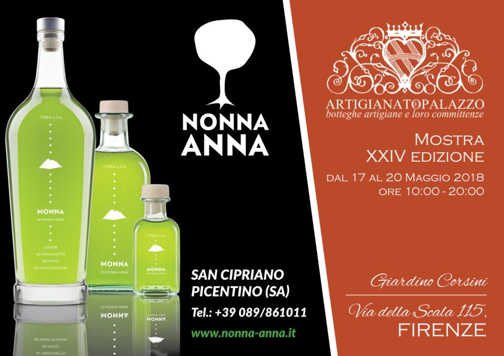 Artigianato_e_palazzo_nonna_anna